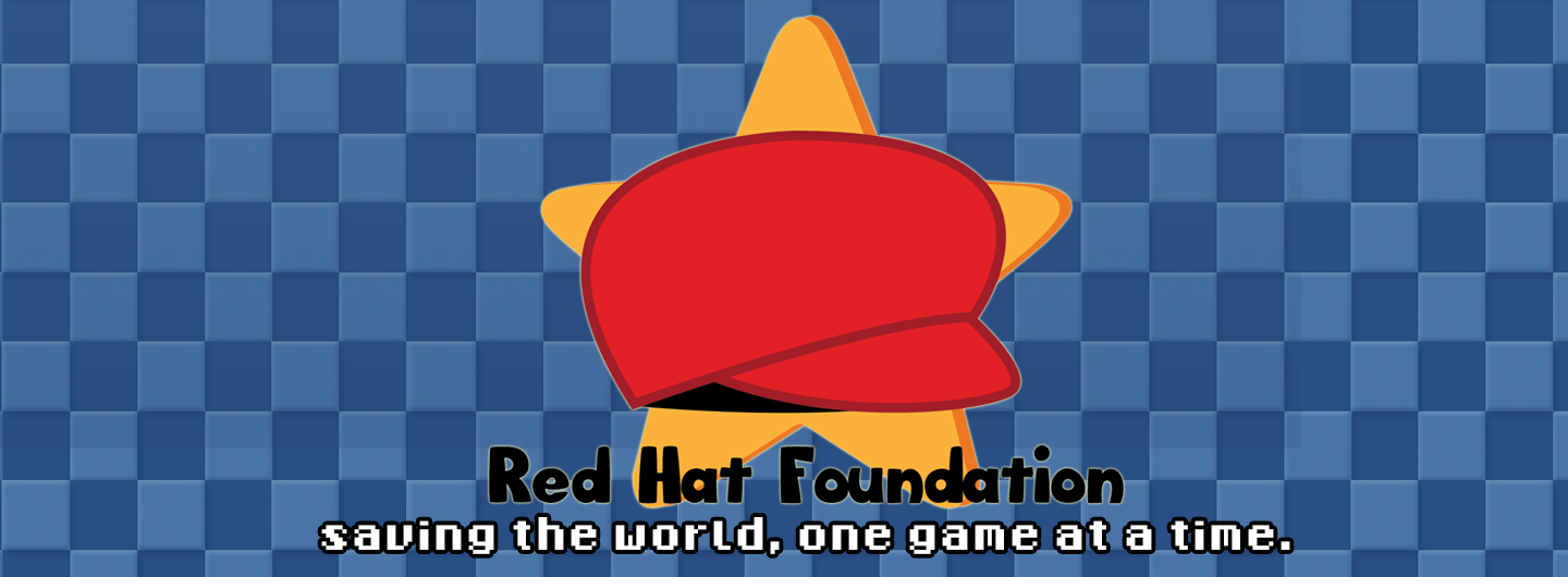Red Hat Foundation